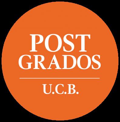 postgrado_logo